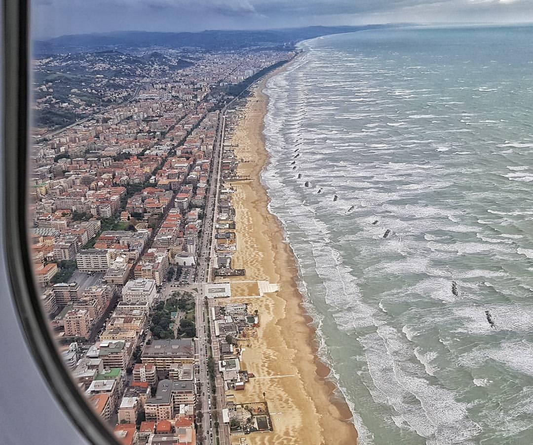 Road trip in Pescara, region of Abruzzo, Italy – Always Summer