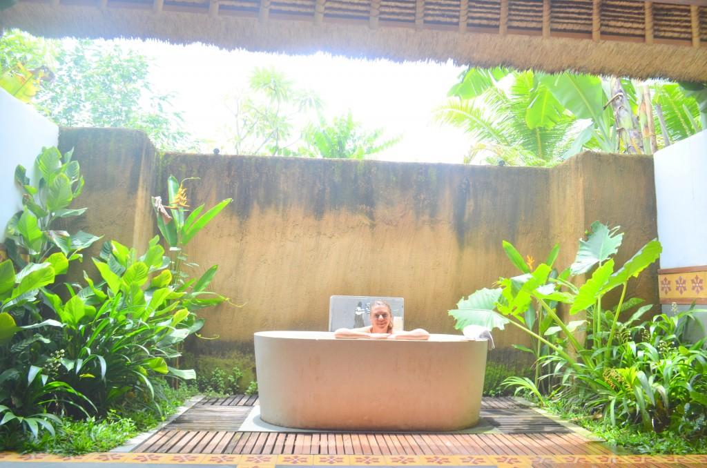 Sapu Lidi Resort Spa Gallery